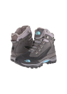 The North Face Chillkat Tech