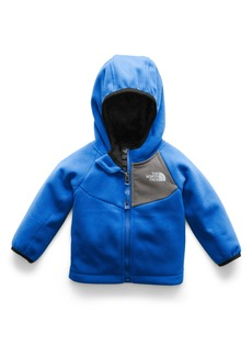 The North Face Chimborazo Hooded Jacket (Baby Boys)