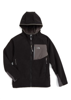 The North Face 'Chimborazo' Hoodie (Big Boys)