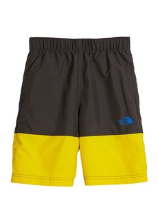 The North Face Class V Water-Changing Shorts