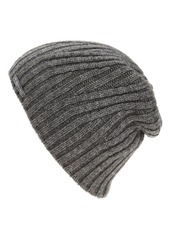The North Face Classic Wool Blend Beanie
