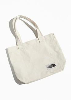 The North Face Cotton Logo Tote Bag