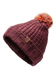 The North Face Cozy Chunky Beanie