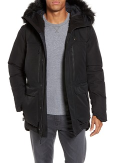 The North Face Cryos Expedition Gore-Tex® Parka