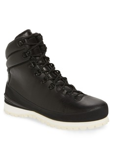 The North Face Cryos Hiker Boot (Men)