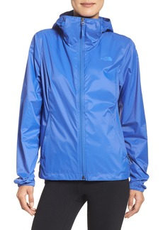 The North Face Cyclone 2 WindWall® Raincoat