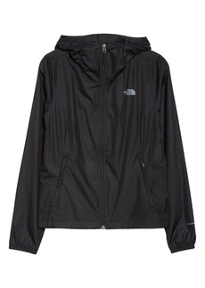 The North Face Cyclone 3.0 WindWall® Jacket