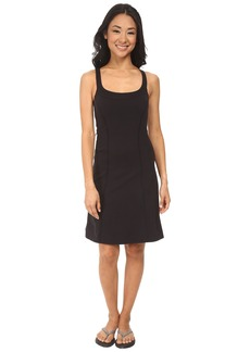 The North Face Cypress Knit Dress