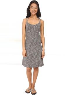 The North Face Dahlia Dress