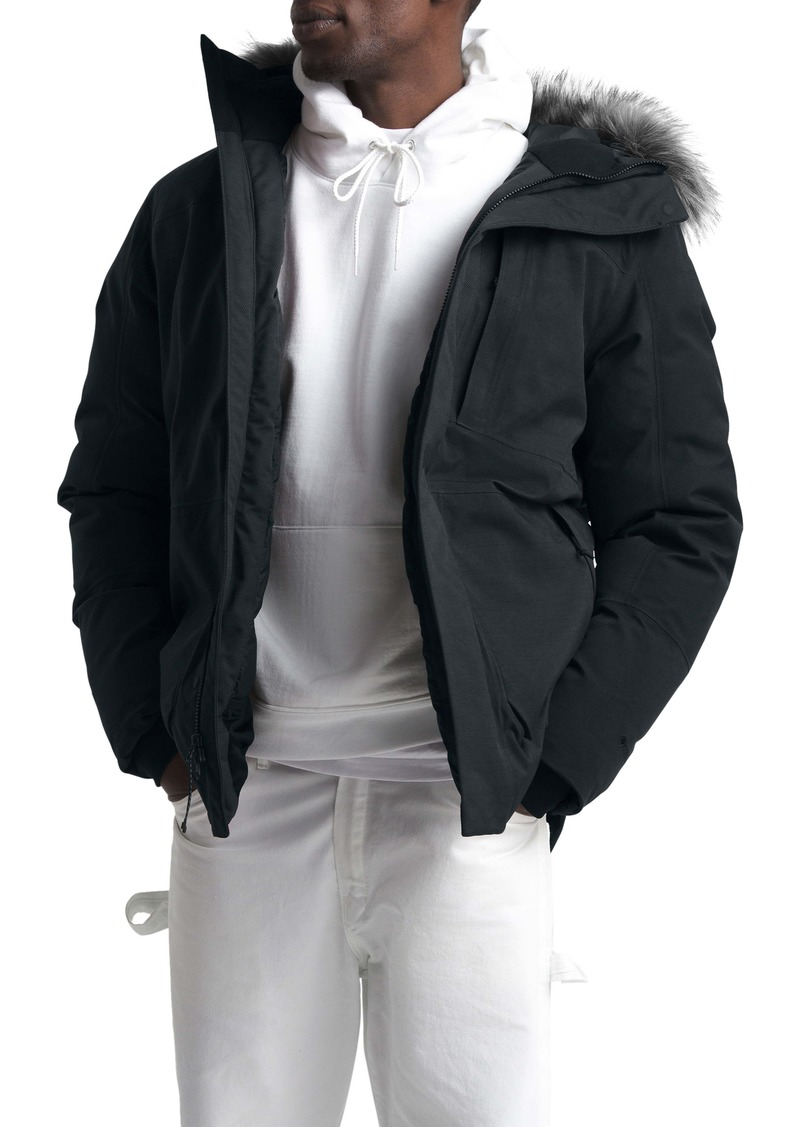 The North Face Defdown II Gore-Tex® 550 Fill Power Down Parka