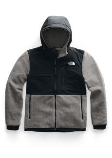 The North Face Denali 2 Hooded Jacket