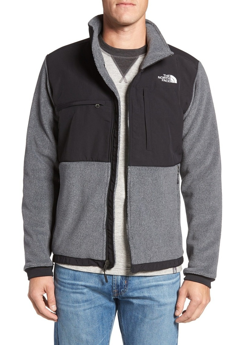 The North Face Denali 2 Recycled Fleece Jacket