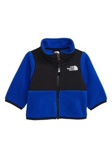 The North Face Denali Fleece Jacket (Baby)