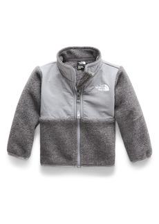 The North Face Denali Fleece Jacket (Baby Boys)