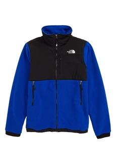 The North Face Denali Fleece Jacket (Big Boy)