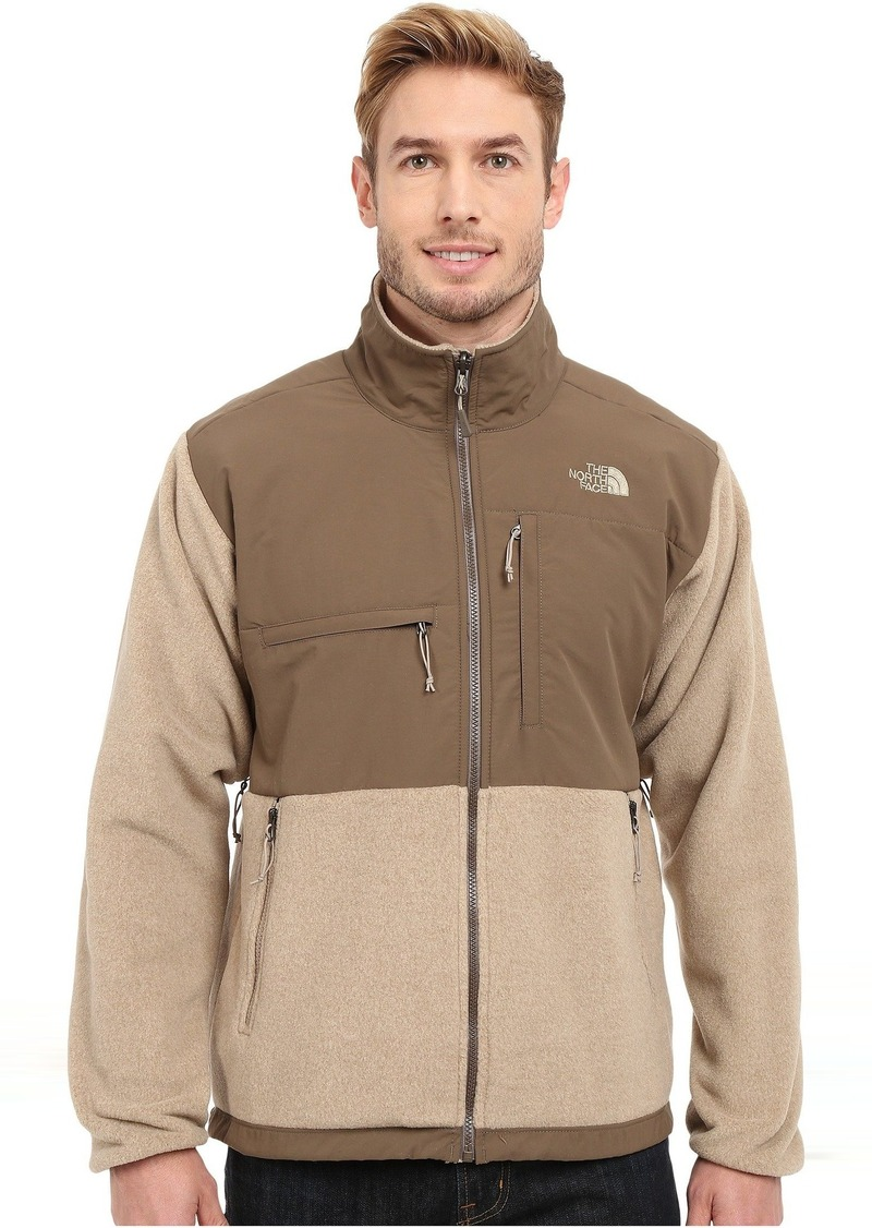 870367f00 The North Face The North Face Denali Jacket | Outerwear