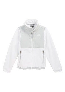 The North Face Denali Jacket (Big Girls)