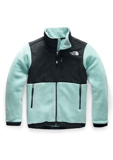 The North Face Kids' Denali Jacket (Big Girl)