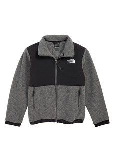 The North Face 'Denali' Thermal Jacket (Big Boys)
