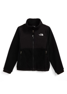 The North Face 'Denali' Thermal Jacket (Big Girls)