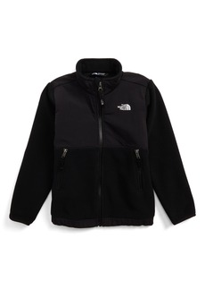 The North Face Denali Thermal Jacket (Toddler & Little Boy)