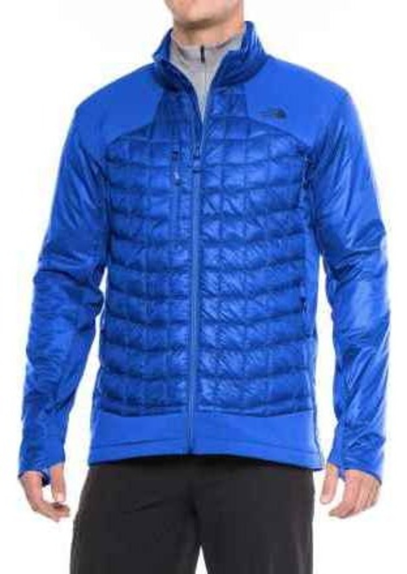 On Sale today! The North Face The North Face Desolation ThermoBall® Jacket Insulated (For Men)