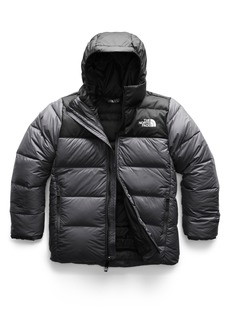 The North Face Double Down TriClimate® 3-in-1 Jacket (Big Boys)
