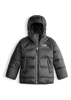 The North Face Double Down TriClimate® 3-in-1 Jacket (Little Girls & Big Girls)