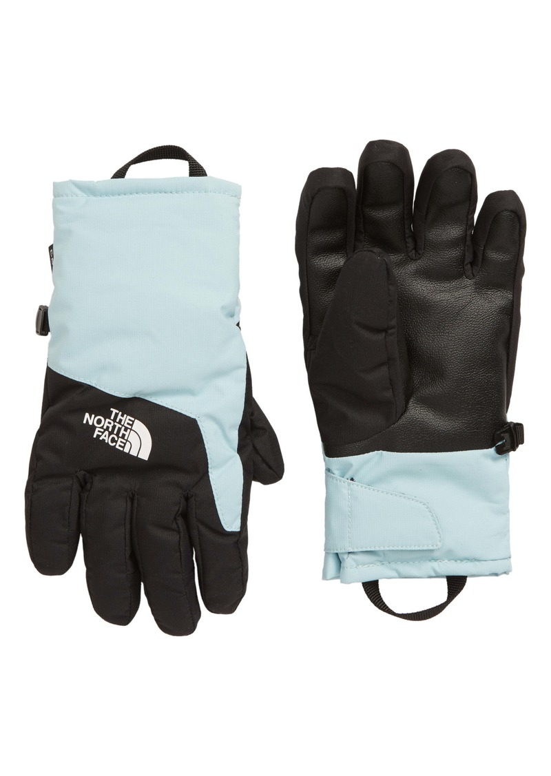 The North Face DryVent™ Gloves (Kids)