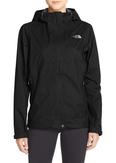 c3687e5fba49 The North Face The North Face Women s Morialta Jacket