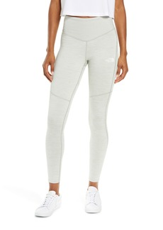 The North Face Dune Sky Performance Ankle Leggings