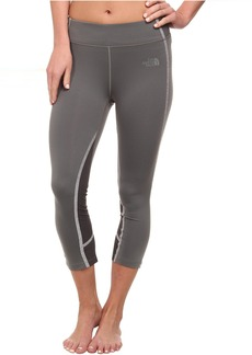 The North Face Dynamix Legging
