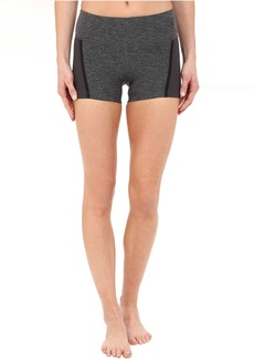 The North Face Dynamix Short Tight