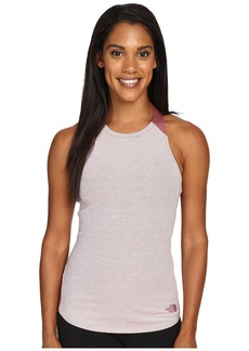 The North Face Dynamix Tank Top