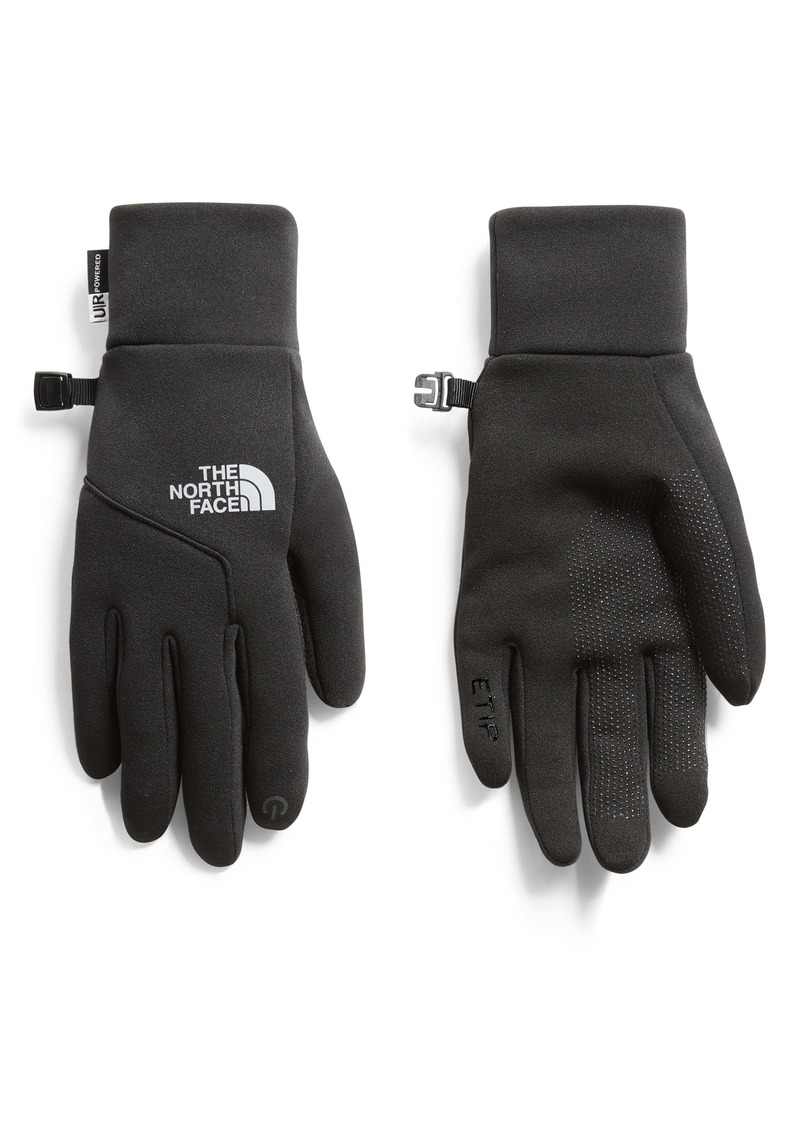 The North Face E-Tip Gloves (Women)
