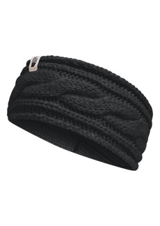 The North Face EarGear Headband