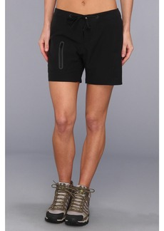 The North Face Echo Lake Apex Washoe Short