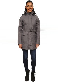 The North Face Elsey Parka