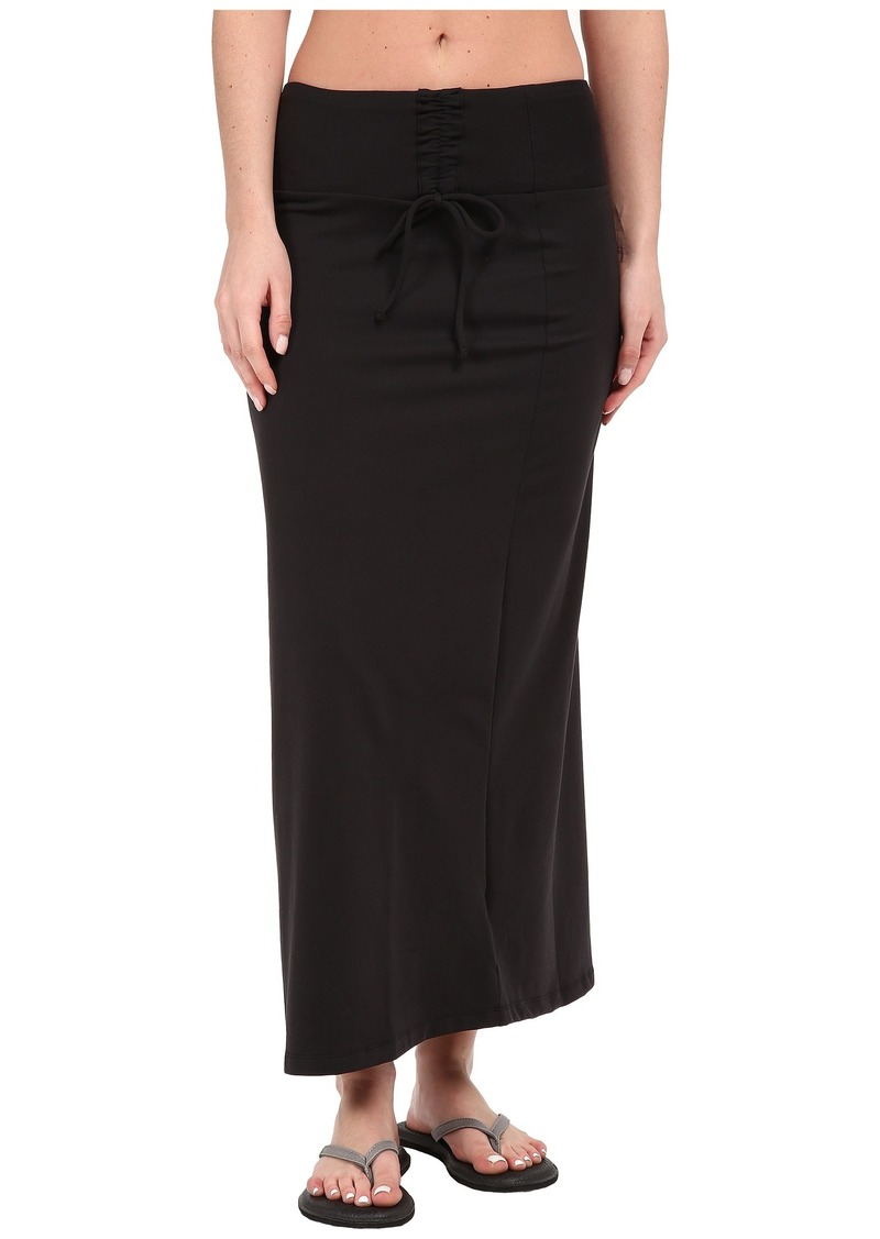 The North Face Empower Maxi Skirt