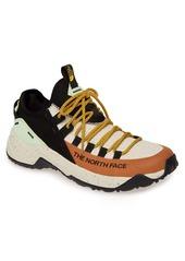 The North Face Escape Edge Trail Shoe (Men)