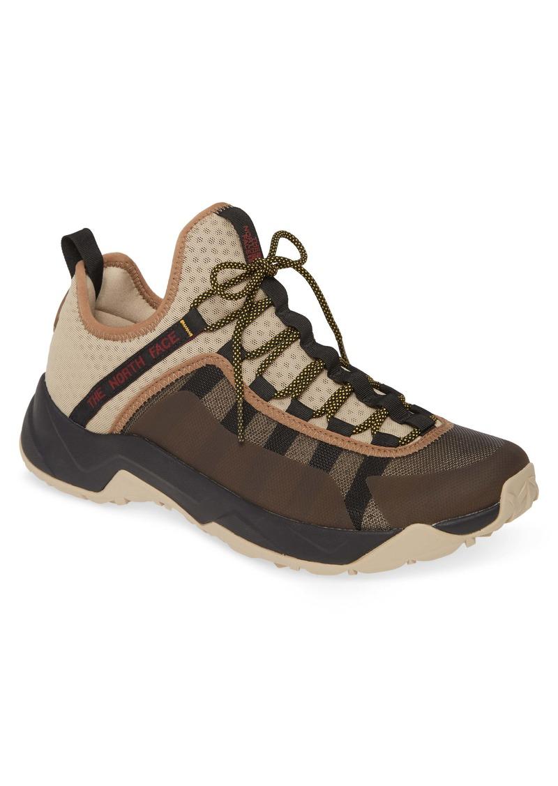 The North Face Escape Peak Trail Shoe (Men)
