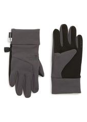 The North Face Etip™ Gloves (Girls)