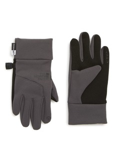 The North Face Etip™ Gloves (Boys)