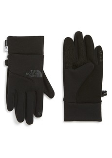 The North Face Etip Gloves (Kids)