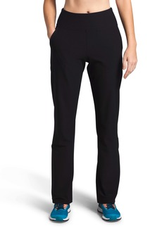 The North Face Everyday High Waist Pants