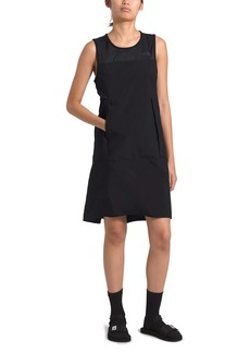 The North Face Explore City Bungee Travel Dress