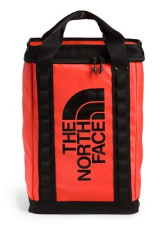 The North Face Explore Fusebox XL Backpack