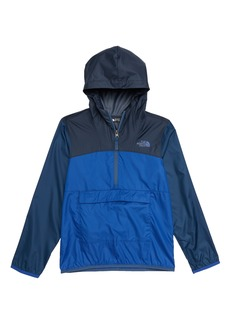 The North Face Fanorak Pullover (Big Boys)