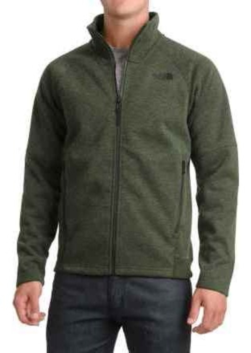 30cc08e1fc On Sale today! The North Face The North Face Far Northern Fleece ...