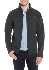 The North Face Far Northern Full Zip Jacket